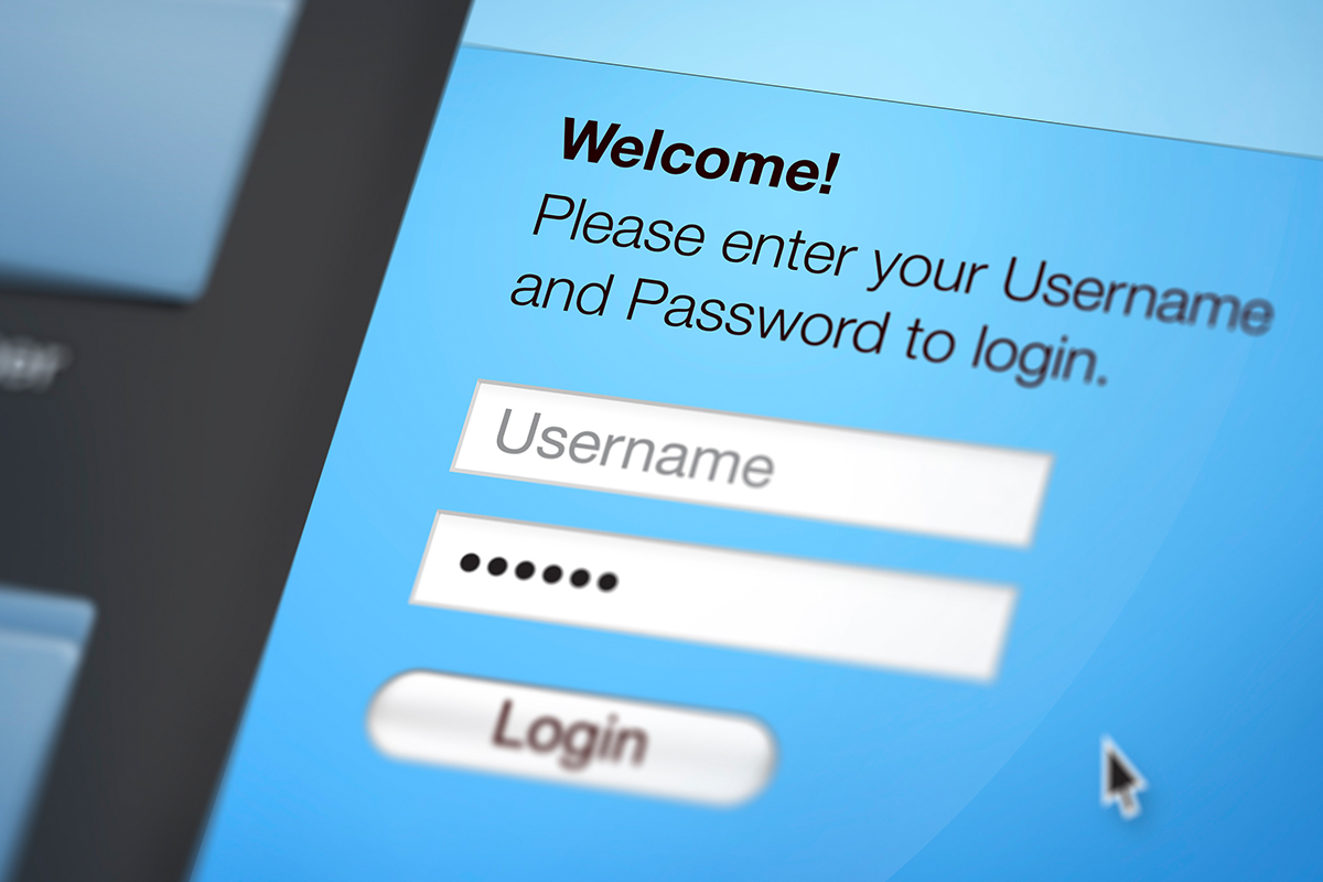 How to Setup Custom Login Page While Using Symantec SiteMinder Directives
